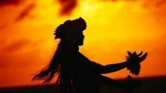Упражнение-медитация «Тёплый денежный поток»