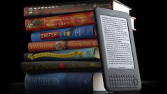 Как выбрать электронную книгу из множества предложений