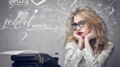 Как стать журналистом без образования