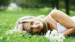 Лучшие травы для женского здоровья