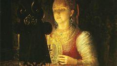 Страшные приметы: чем опасны зеркала ночью