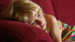 Ротавирусная инфекция у детей. Лечение препаратом