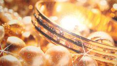 Какими свойствами обладает золото