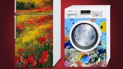 25 июля состоится бесплатная выставка в честь дня рождения магазина Bosch Siemens Neff