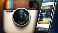 Как сделать удачное фото для Instagram