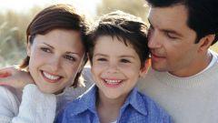 Какие трудности подстерегают приемных родителей