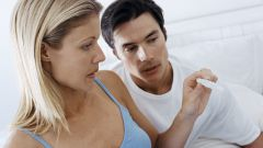 Классификация, диагностика и причины мужского бесплодия