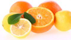 Разновидности, свойства и применение эфирного масла апельсина