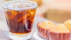 Как отказ от сахара может повлиять на наше здоровье?