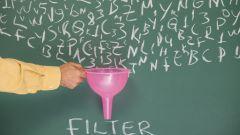 В чем суть информационной диеты?