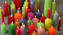 Как магия свечей влияет на деньги, здоровье и удачу