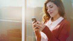 Как позвонить за счет собеседника на Мегафоне