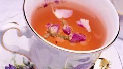 How to ferment Ivan-tea at home