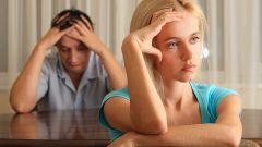 Что делать, если партнер обманул?
