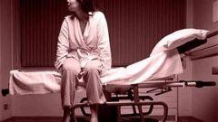 К чему снится аборт
