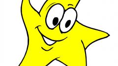 Надо ли нанимать в компанию  сотрудников –«звезд»?  Выгоды и опасности