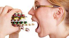 Таблетки от боли. Обзор лучших лекарств 2015