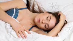 Как правильно высыпаться за короткое время