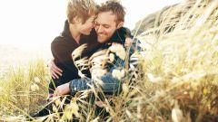 Как вернуть романтику в отношения с мужем