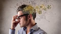 Как развить в себе навыки телепатии