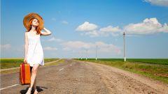 6 вещей, которые нужно сделать, пока не закончилось лето