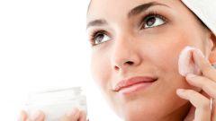 Зачем нужен ночной крем для ухода за кожей