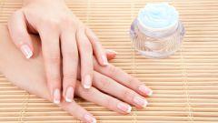 Белые, поперечные полосы на ногтях рук. Причины и лечение белых полос на ногтях
