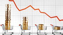 Кризис: 6 шагов для выживания бизнеса!