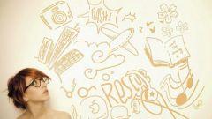 Привычки, которые помогут добиться успеха