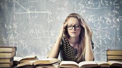 Как сдать экзамены на 90+ баллов