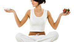 Почему вредны краткосрочные диеты?