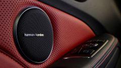 Как сделать качественный звук в авто