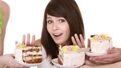 Как отказаться от сладкого и мучного навсегда
