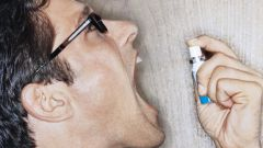 Неприятный запах изо рта, причины. Как избавиться от запаха изо рта