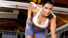 Кардио или силовые тренировки для похудения?