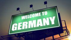 Как легко уехать жить в Германию