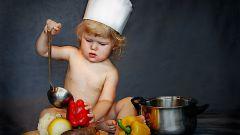 Что делать родителям, если ребенок плохо ест?