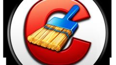 Как правильно пользоваться программой CCleaner