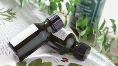 Как создать уют и комфорт с ароматерапией для дома