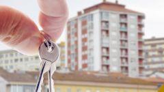 Как проверить квартиру на юридическую чистоту при покупке