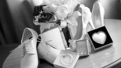 Подготовка к свадьбе: как ничего не забыть