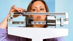 Как сохранить вес после 30 лет