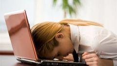 10 советов копирайтеру, который устал