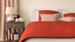 Как оформить интерьер маленькой спальни