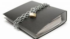Что такое персональные данные и как их защитить