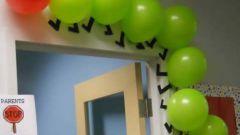 6 оригинальных идей для проведения детского праздника