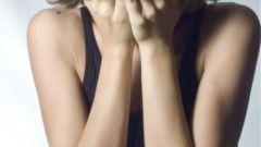 Как стыд влияет на нашу жизнь и как с ним бороться?