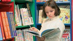 Как быстро научить читать дошкольника