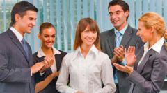 7 эффективных советов как избавиться от страха общения