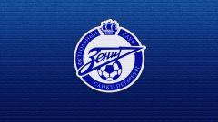 """В какой группе сыграет """"Зенит"""" в Лиге Чемпионов 2015-2016"""